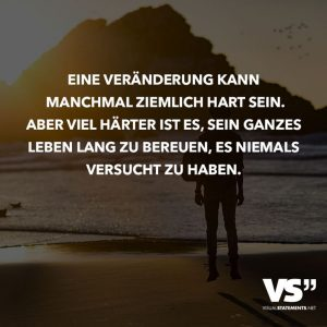 426d19091e2871a688d1a84da91fecde--german-quotes-ine
